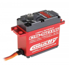 Team Corally CS-5016 HV High Torque Servo,