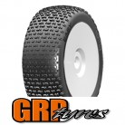 GRP - EASY - B Medium