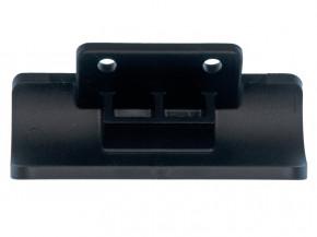 E0410-Mugen Rammschutz vorn