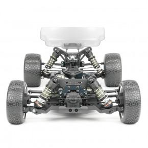 EB410 1/10 4 WD Racing Buggy