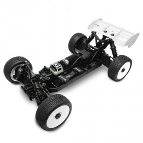EB48.3 1/8th Competition Electric Buggy Kit