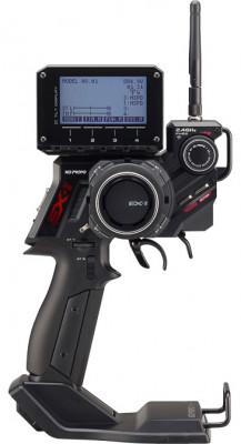 Ko Propo EX-1 KIY FHSS Version 3 mit KR-413FH