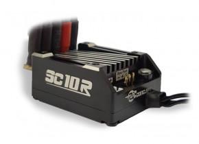 RC Concept Speed control SC10R 1/ 10