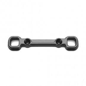 """TKR5162-V2 Adjustable Hinge Pin Brace """"B"""" block, 7075 CNC, EB/NB/ET/NT/SCT)"""