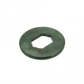 TKR5345B-Brake Disc (hardened steel, NB/NT, 1pc)