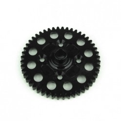 TKR5415B – Spur Gear (48T, hardened steel, lightened, NT48, revised)