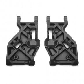 TKR5516-Suspension Arms (front, SCT410.3/EB48SL)