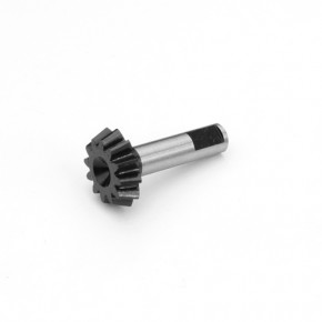 TKR8152B-Diff Pinion (12t, CNC, use with TKR8151B)