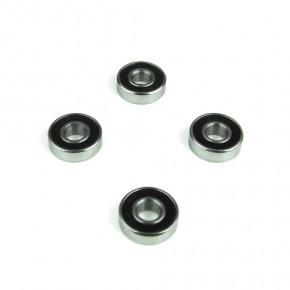 TKRBB05134-Ball Bearings (5x13x4, 4pcs)