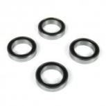 TKRBB13194-Ball Bearings (13x19x4,4 Stück)
