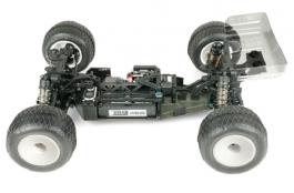 ET410.2