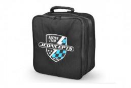 Koffer&Taschen