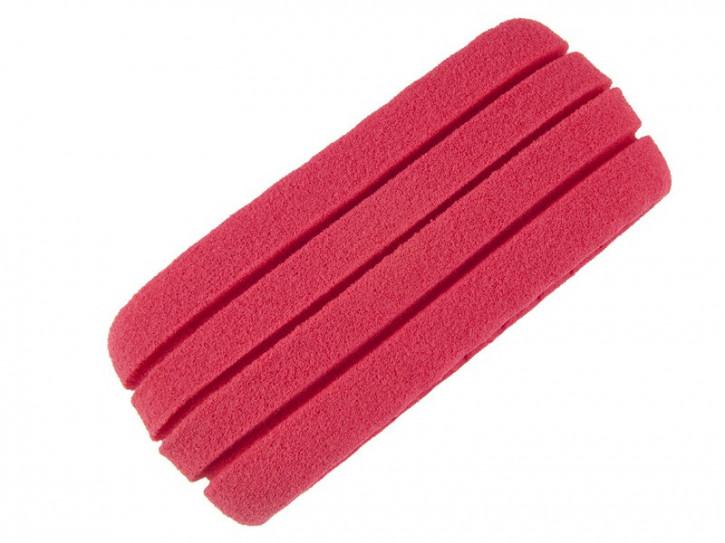 AKA Premium 1:8 Truggy Reifeneinlage (4) # Soft