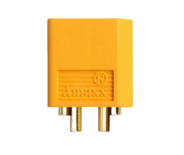 YUKI MODEL Goldkontakt XT60 Stecker