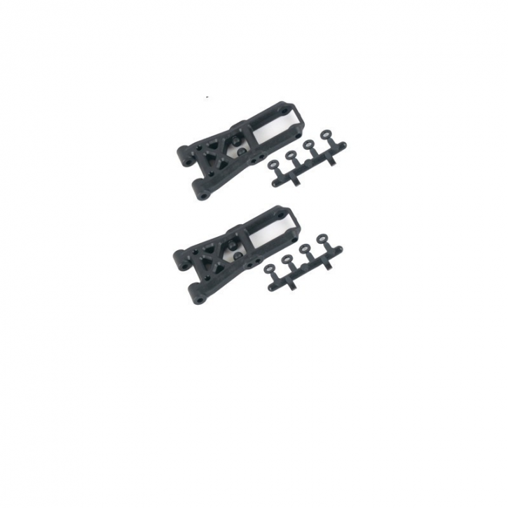 LAB TE05 FRONT ARM (2PCS)