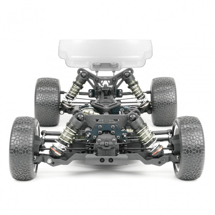 EB410 1/10 4 WD Racing Buggy