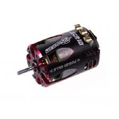 RC Concept EC10R 5.5 Electric Motor 1/10