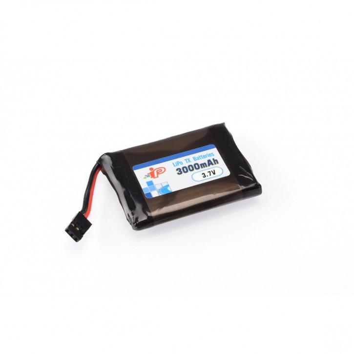 Intellect Senderakku für SANWA MT-44 3000mAh 1S 3,7V