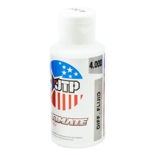 JTP Silikonöl 4000 CPS (75ml)