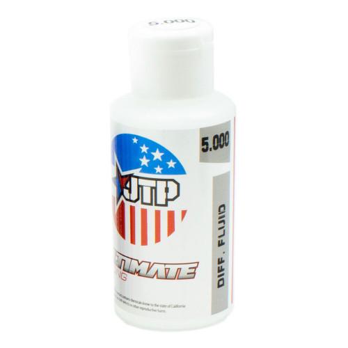 JTP Silikonöl 5000 CPS (75ml)