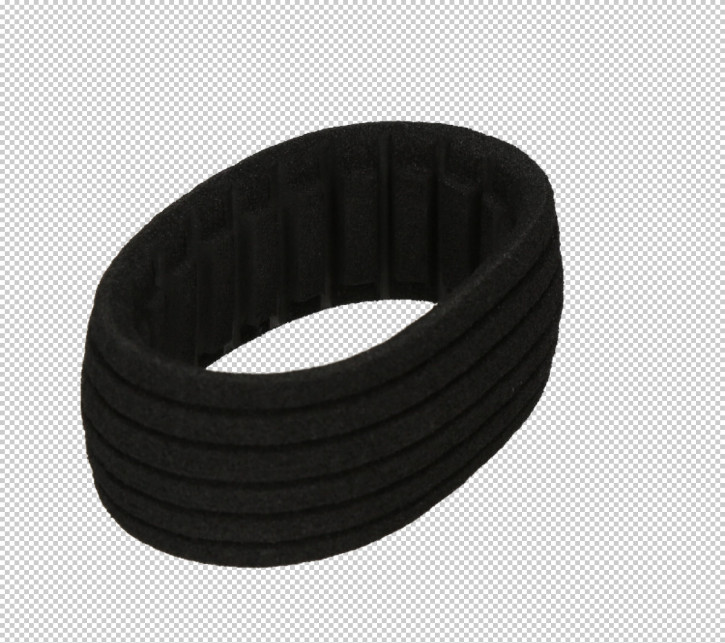 Performa 1:8 Buggy Tire Closed Cell Foam Insert (4pcs)