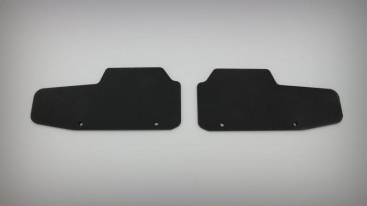 POS Mudguards Corally Kronos / Shogun / Demethor POS RC Racing Products