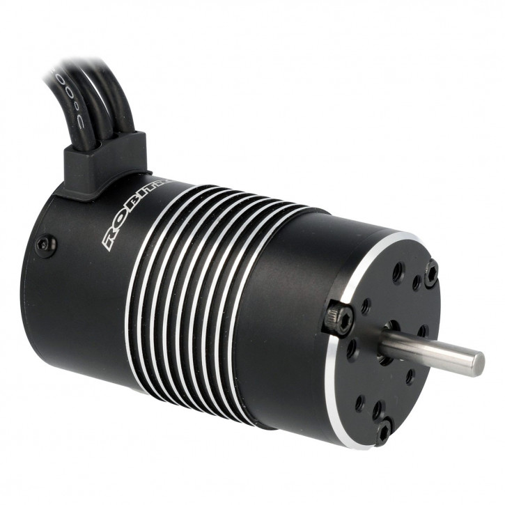 Robitronic Razer eight Brushless Motor 4268 1900kV