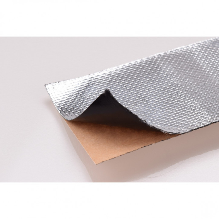 Revolution Design Ultra Heat Shield Tape (1m)