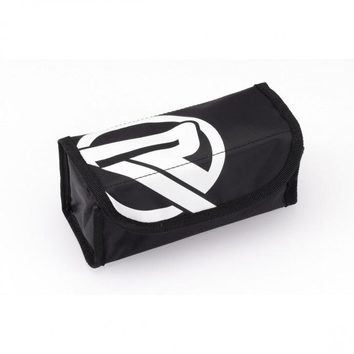 RUDDOG HD LiPo Charging Bag (180x80x80mm)