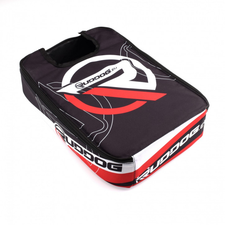 RUDDOG Car Bag - 1/10 Offroad Buggy
