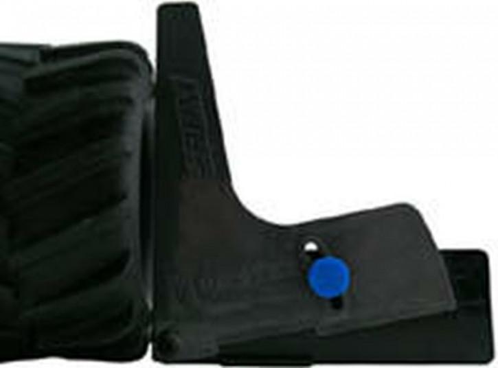 RPM Sturz-Einstellwerkzeug Truggy 1/8