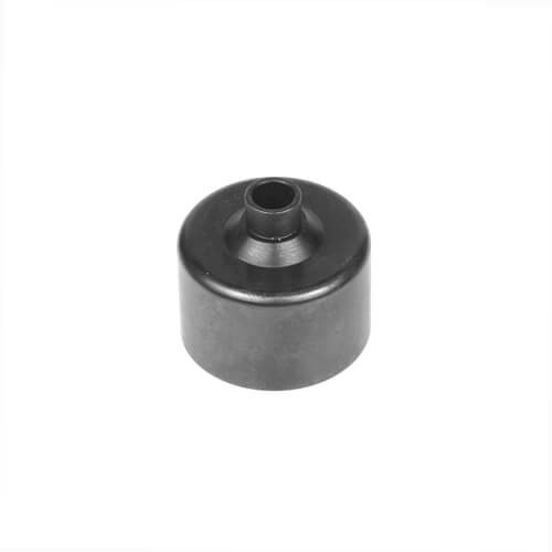 TKR5113S-Differential Case (f/c/r, hardened steel, ET48/MT410/EB/NB/SCT)