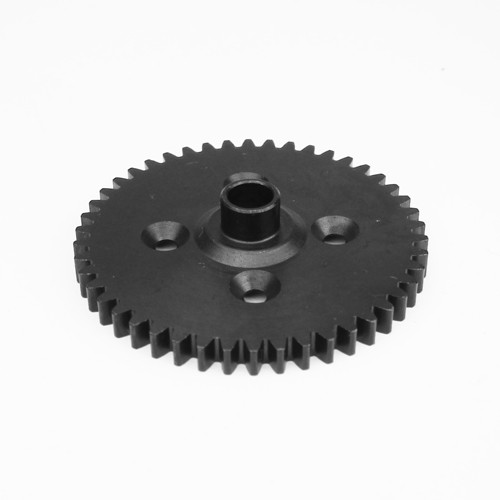 TKR5119-Spur Gear (46T, hardened steel)