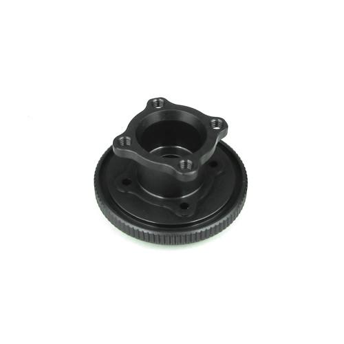TKR5350-Flywheel (4-shoe)