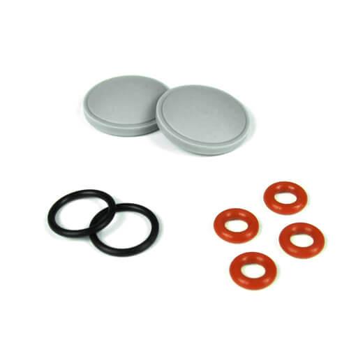TKR6009 – Shock O-Ring and Bladder Set (for 2 shocks)