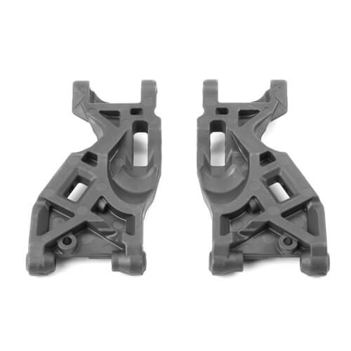 TKR6525B-Suspension Arms (front, for 3.5mm TKR6523HD pins, EB410/410.2)