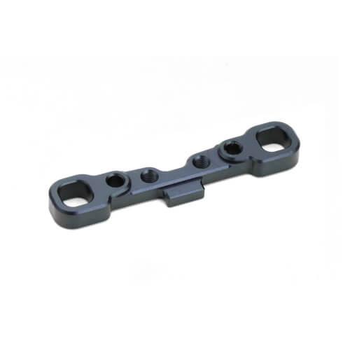 TKR6540B-Hinge Pin Brace (revised, CNC, 7075, ET410 EB410, A Block)