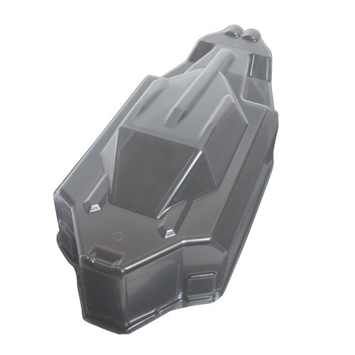 TKR6608-Body (0.8mm, EB410)