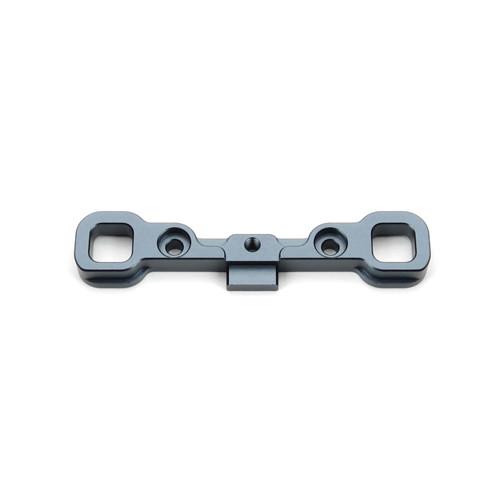 TKR8161-Hinge Pin Brace (CNC, 7075, EB/NB48.4, A Block)