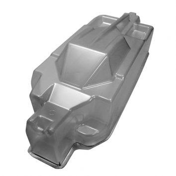 TKR8245-Body (EB48.4/48.3/SL)