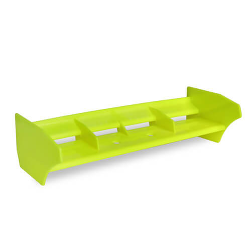TKR8292Y-Lightweight Wing (ROAR/IFMAR legal, yellow)