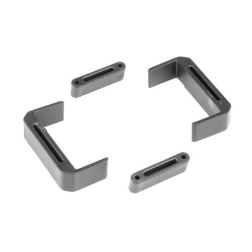 TKR9026-Battery Strap Mounts (EB/ET48 2.0)