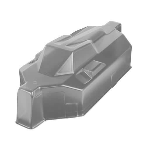 TKR9045-Body (EB48 2.0, w/ window mask)