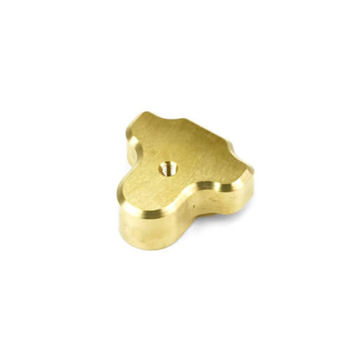 TKR9078-Brass Weight (30g, NB/NT48 2.0)
