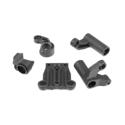 TKR9104-Bell Cranks and Top Plate (2.0)