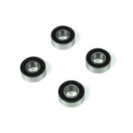 TKRBB05114-Ball Bearings (5x11x4,4 Stück)