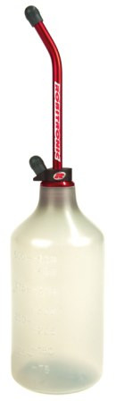 """Tankflasche """"Competition Line"""" 500ml"""
