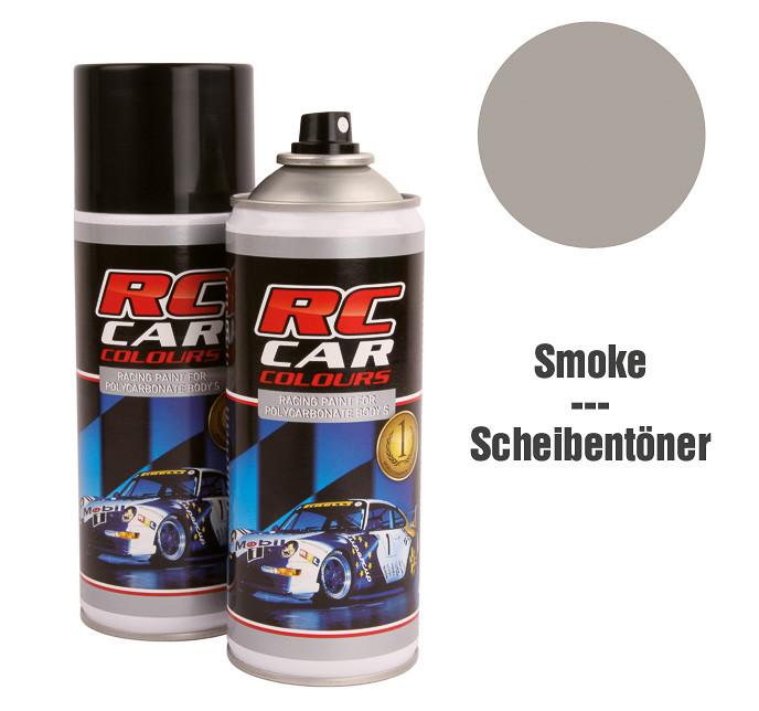 Lexan Spray Smoke 150 ml