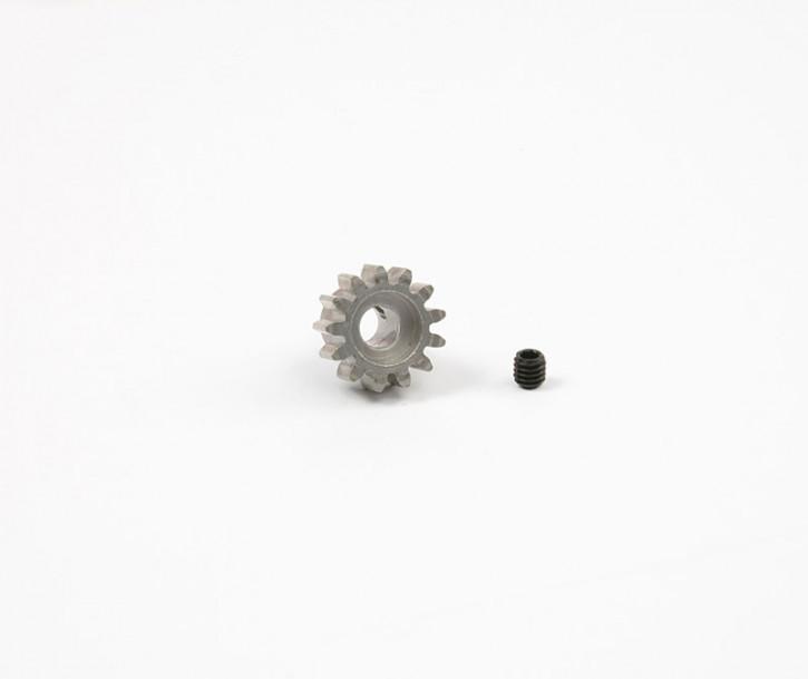 Motorritzel -Stahl- Modul 1 13Z