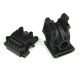 TKR5016b-Gearbox (rear, angled, 5x13x4mm bearing